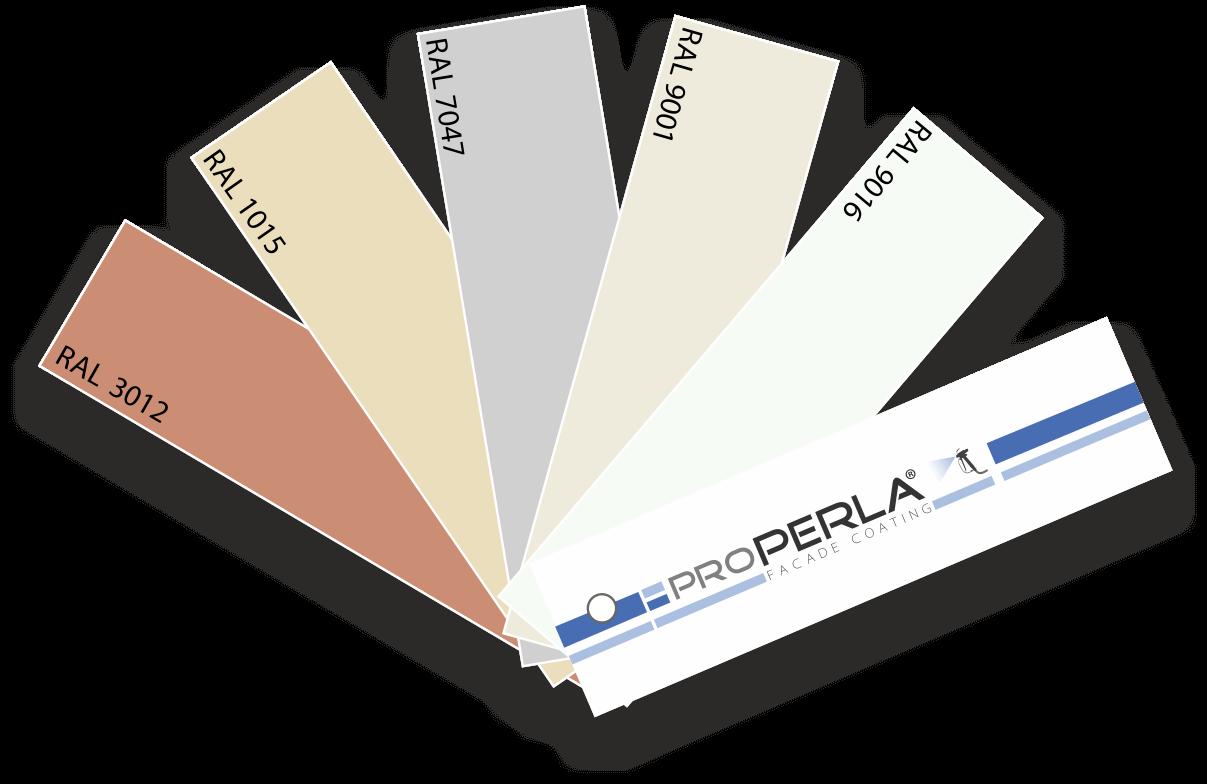 facade-colours
