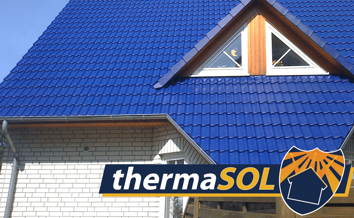 thermasol-show-1