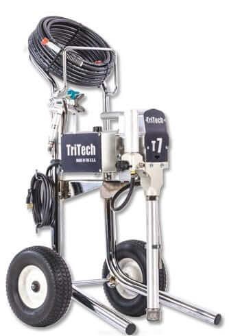 tritech-t7-comp properla