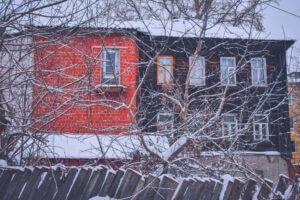beautiful-wooden-house-nizhny-novgorod