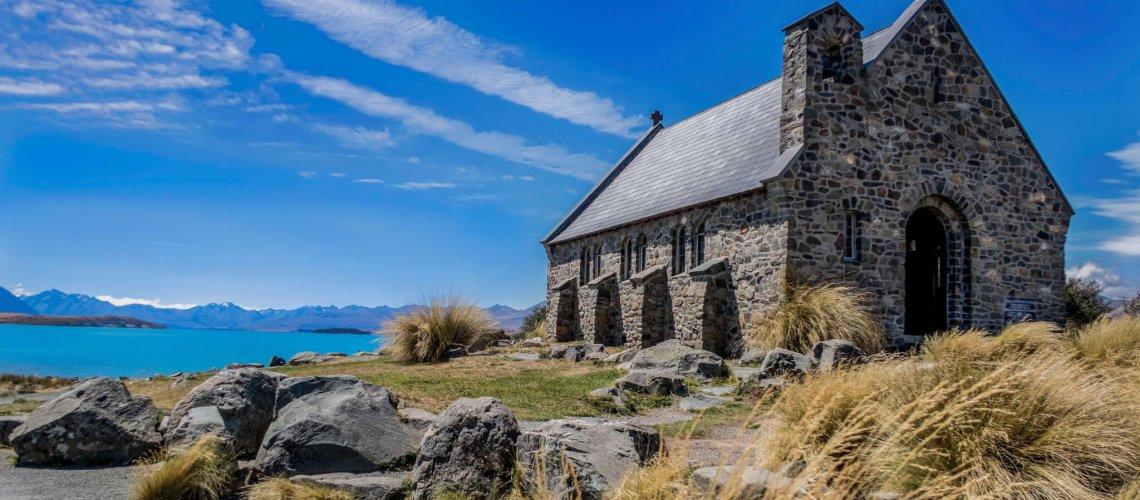 ancient-architecture-building-344497