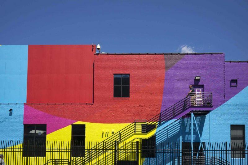 facade art paint-min