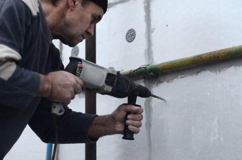 facade renovations enevs