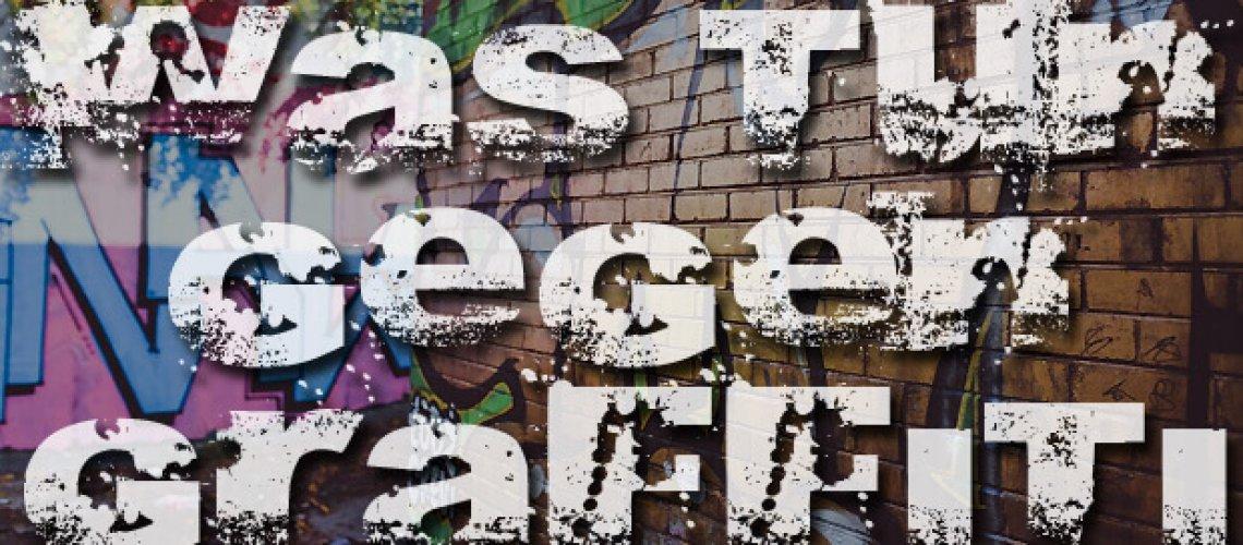 fassade-gegen-graffiti