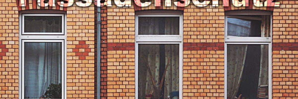 Der Fassadenschutz ist wichtig, damit die Wand und das Mauerwerk trocken bleiben. Damit behält die Immobilie ihre Energieeffizienz. Finden Sie hier für Ihre Fassade Schutz!