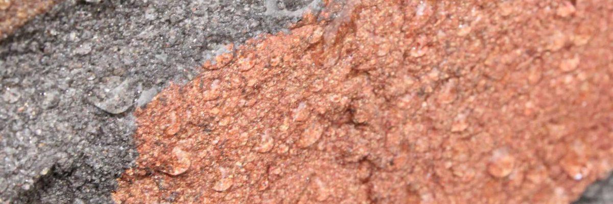 masonry brick water repellent